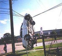 Car Repairs?
